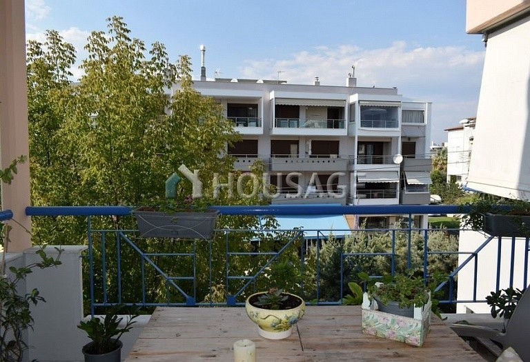 2 bed flat for sale in Peraia, Salonika, Greece, 85 m² - photo 12