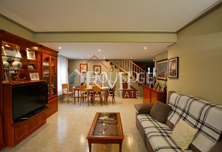 4 bed townhouse for sale in Sant Andreu de Llavaneres, Spain, 247 m² - photo 8