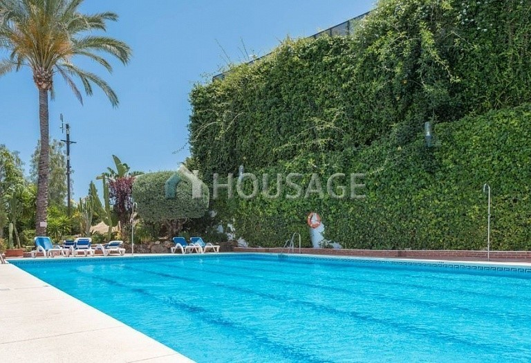 Flat for sale in Nueva Andalucia, Marbella, Spain, 234 m² - photo 18