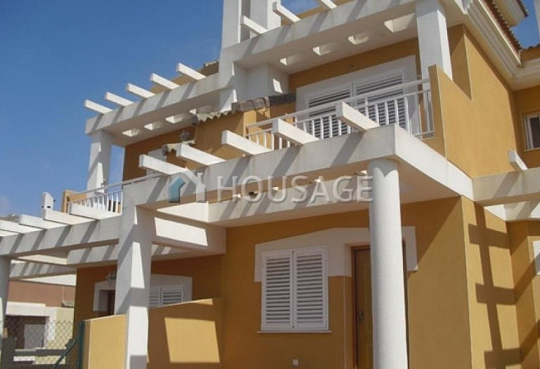 2 bed townhouse for sale in Santa Pola, Spain, 84 m² - photo 9