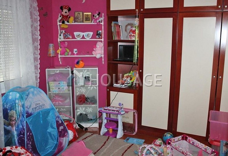 3 bed flat for sale in Katerini, Pieria, Greece, 136 m² - photo 13