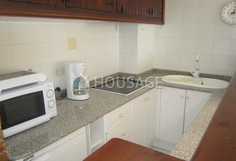 1 bed apartment for sale in Calpe, Calpe, Spain, 52 m² - photo 7