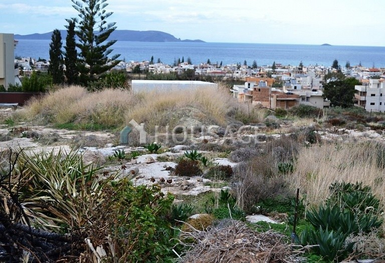 Land for sale in Heraklion, Heraklion, Greece - photo 5
