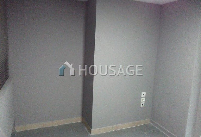 2 bed flat for sale in Thessaloniki, Salonika, Greece, 50 m² - photo 15