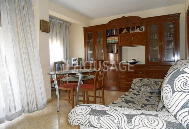 4 bed flat for sale in Manises, Spain, 105 m² - photo 7