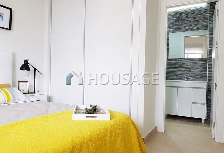 2 bed a house for sale in Orihuela Costa, Spain, 74 m² - photo 9