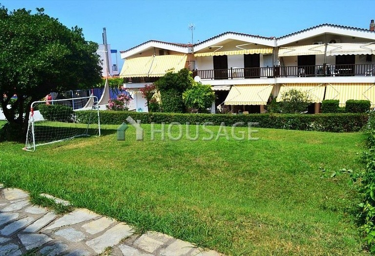 1 bed flat for sale in Kallithea, Kassandra, Greece, 42 m² - photo 6