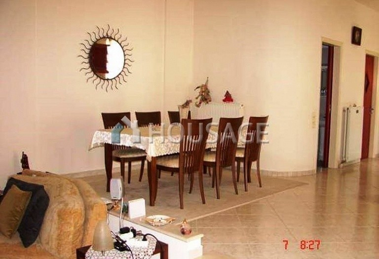 4 bed a house for sale in Heraklion, Heraklion, Greece, 238 m² - photo 2