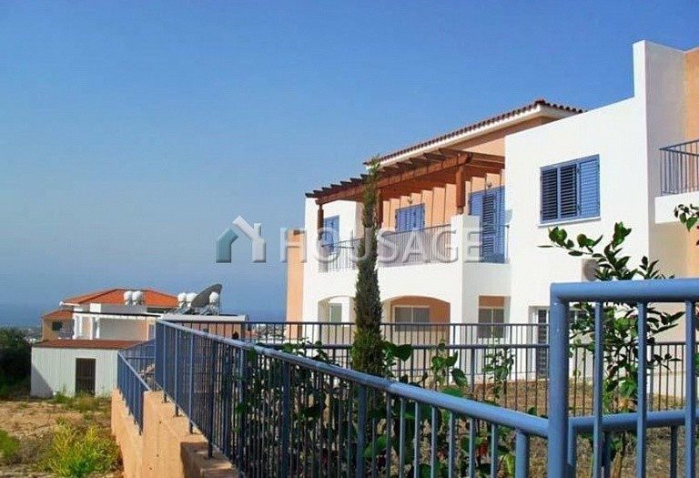 2 bed flat for sale in Peristeri, Athens, Greece, 80 m² - photo 13