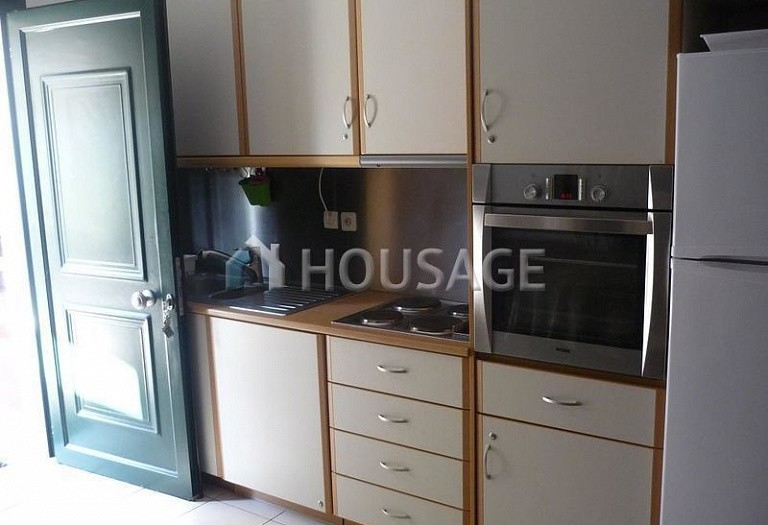 1 bed flat for sale in Glyfada, Kerkira, Greece, 38 m² - photo 8