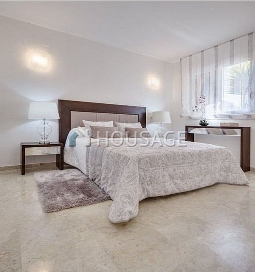 2 bed apartment for sale in Torrevieja, Spain, 114 m² - photo 5