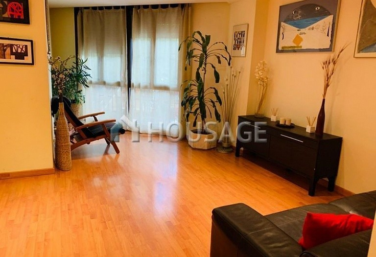 3 bed flat for sale in Eixample, Barcelona, Spain, 100 m² - photo 7