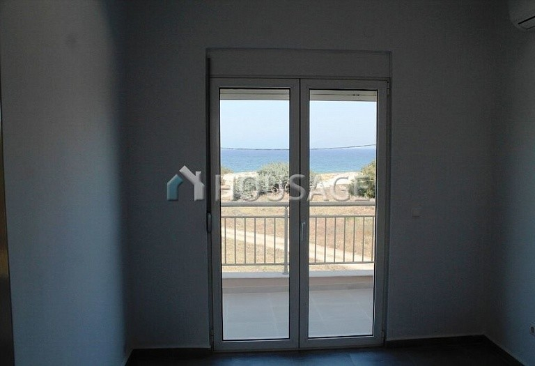 2 bed flat for sale in Mastichari, Kos, Greece, 79 m² - photo 8