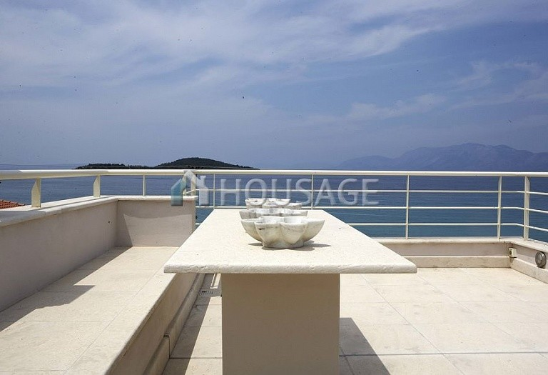 8 bed villa for sale in Drosia, Euboea, Greece, 435 m² - photo 29