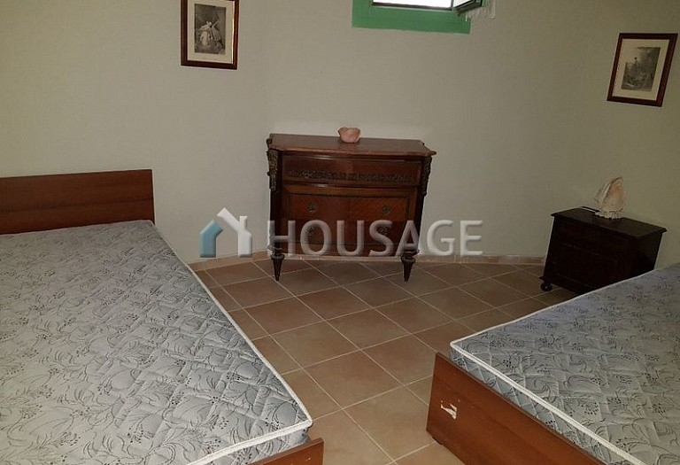 2 bed flat for sale in Kalandra, Kassandra, Greece, 80 m² - photo 3