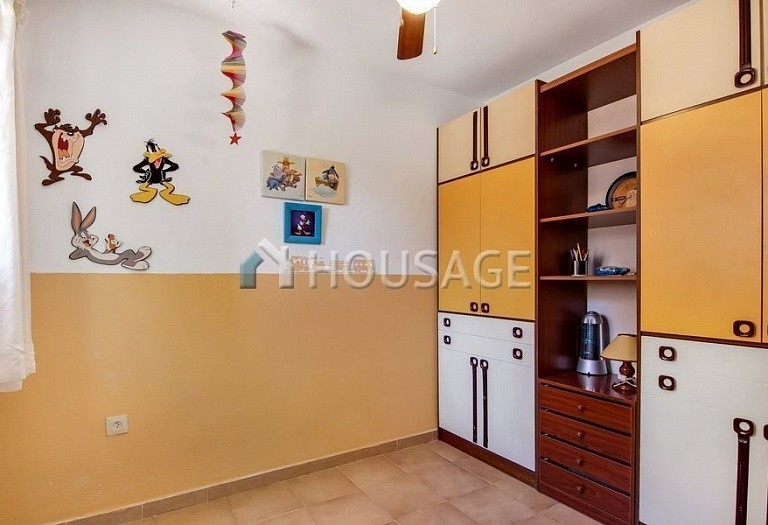 2 bed townhouse for sale in Calpe, Spain, 80 m² - photo 6