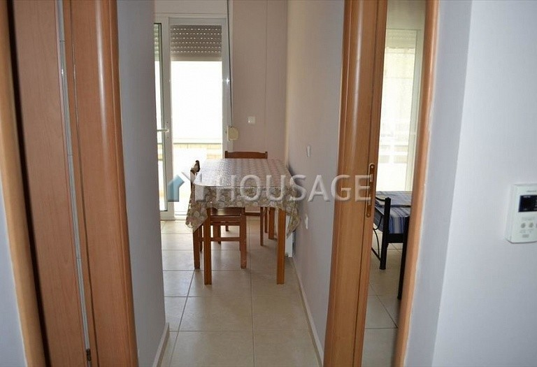 3 bed flat for sale in Kallithea, Kassandra, Greece, 92 m² - photo 15