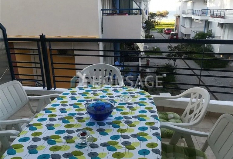 3 bed flat for sale in Neoi Epivates, Salonika, Greece, 100 m² - photo 9