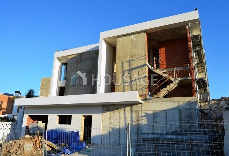 5 bed villa for sale in Benitachell, Benitachell, Spain, 489 m² - photo 10