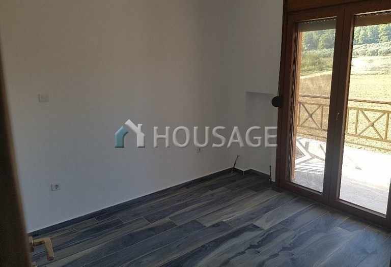 3 bed a house for sale in Nea Fokaia, Kassandra, Greece, 120 m² - photo 4