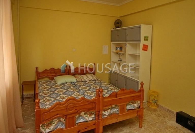4 bed flat for sale in Vrasna, Salonika, Greece, 113 m² - photo 16