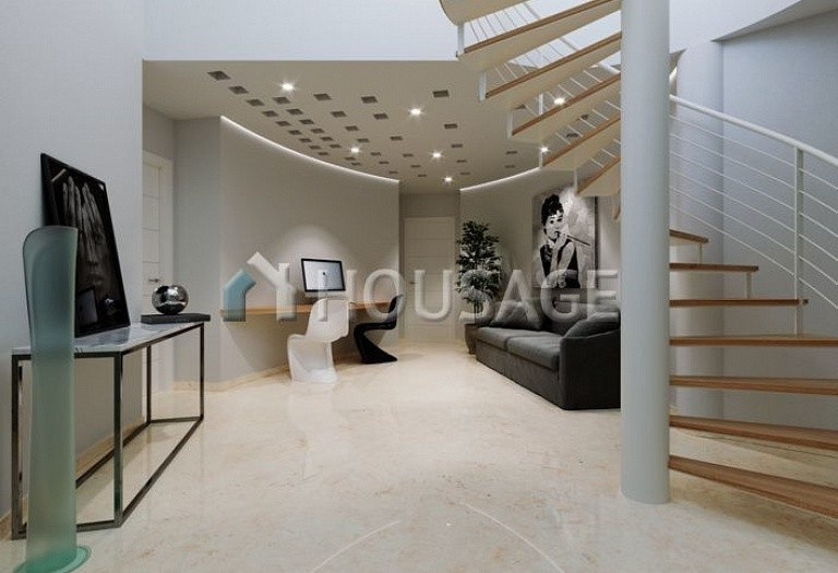 4 bed villa for sale in Altea, Altea, Spain, 243 m² - photo 6