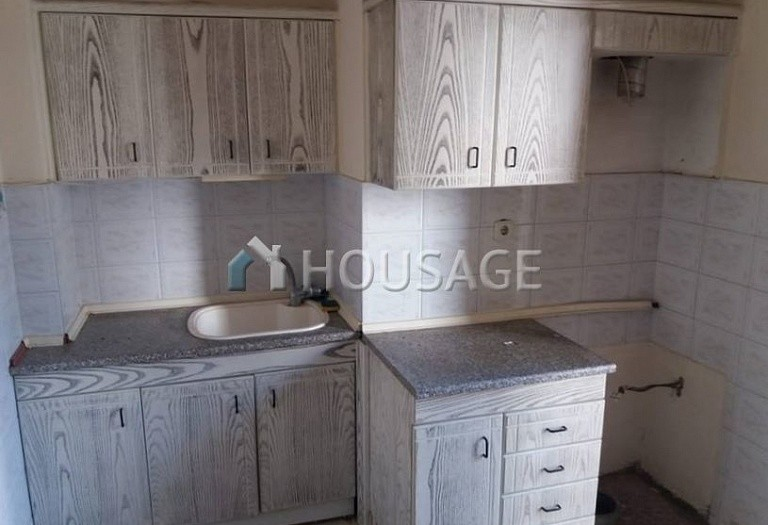 2 bed flat for sale in Thessaloniki, Salonika, Greece, 85 m² - photo 5