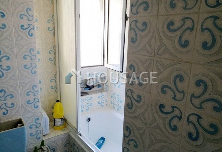 3 bed flat for sale in Valencia, Spain, 73 m² - photo 13