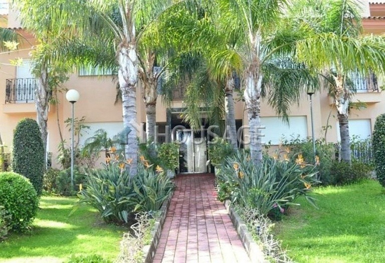 Flat for sale in Nueva Andalucia, Marbella, Spain, 223 m² - photo 13