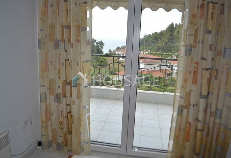 4 bed townhouse for sale in Elani, Kassandra, Greece, 100 m² - photo 9