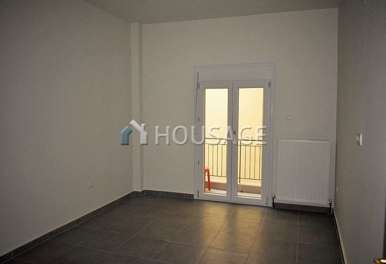 2 bed flat for sale in Thessaloniki, Salonika, Greece, 90 m² - photo 4
