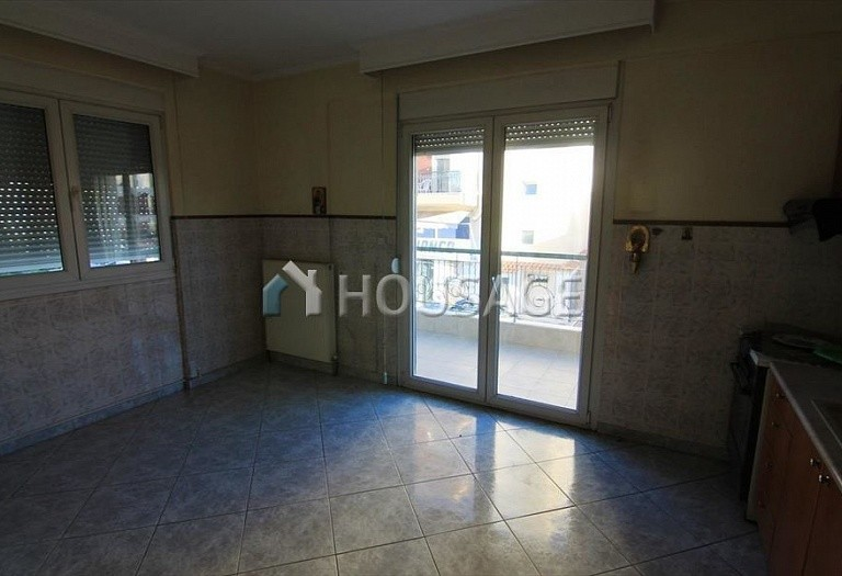 2 bed flat for sale in Diavata, Salonika, Greece, 87 m² - photo 7