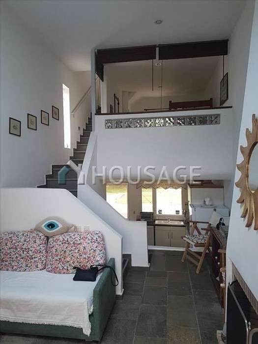 4 bed townhouse for sale in Kriopigi, Kassandra, Greece, 112 m² - photo 4