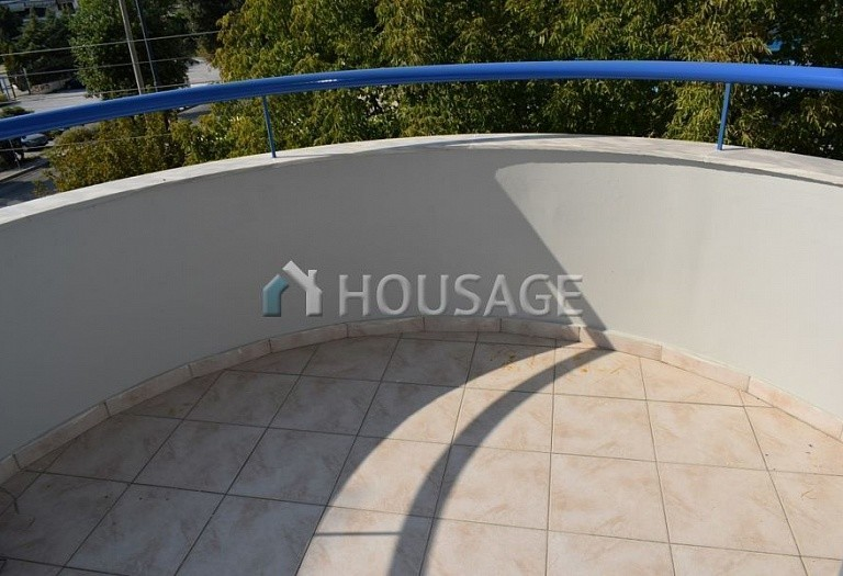 2 bed flat for sale in Peraia, Salonika, Greece, 85 m² - photo 9