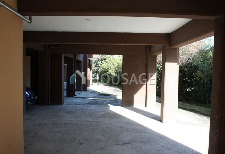 2 bed flat for sale in Neoi Epivates, Salonika, Greece, 62 m² - photo 5