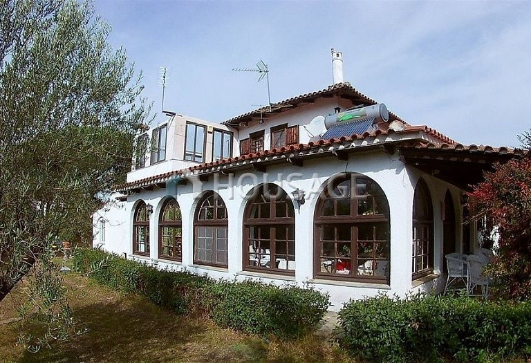 4 bed a house for sale in Vasilika, Salonika, Greece, 357 m² - photo 2