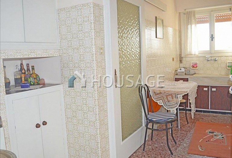 4 bed flat for sale in Nea Filadelfeia, Athens, Greece, 128 m² - photo 3