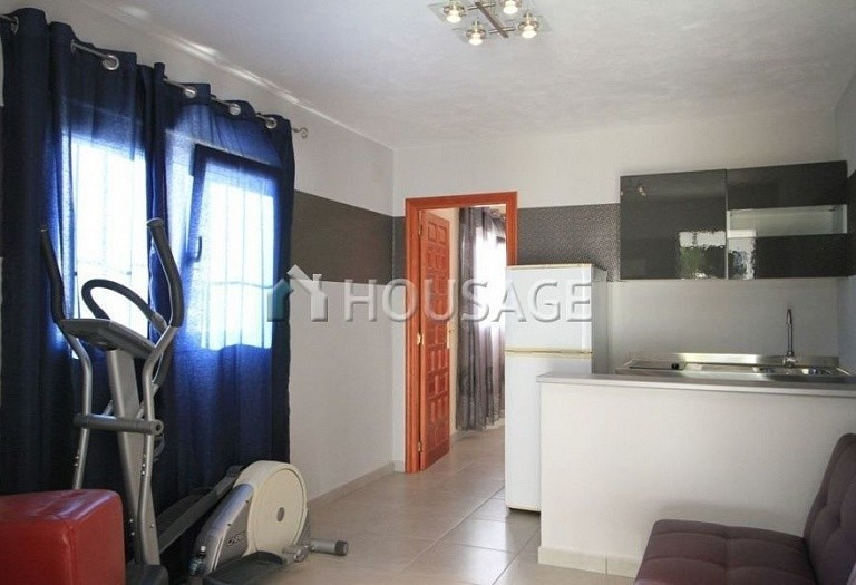 4 bed villa for sale in Benitachell, Benitachell, Spain - photo 8