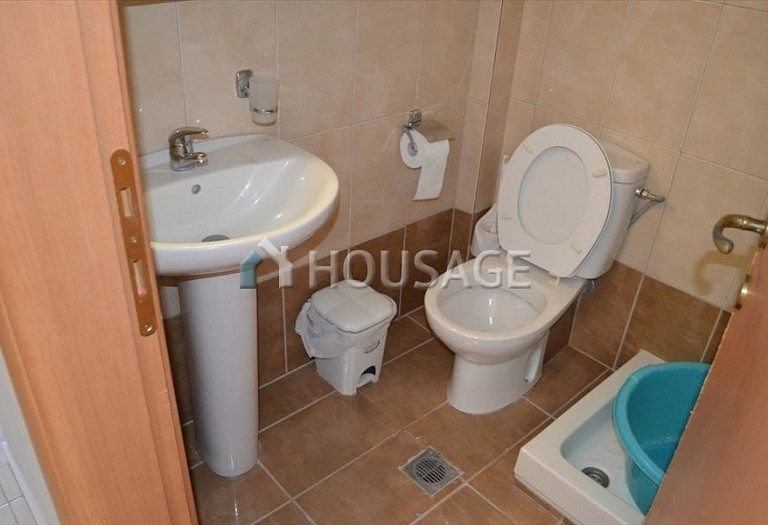 3 bed flat for sale in Kallithea, Kassandra, Greece, 92 m² - photo 20