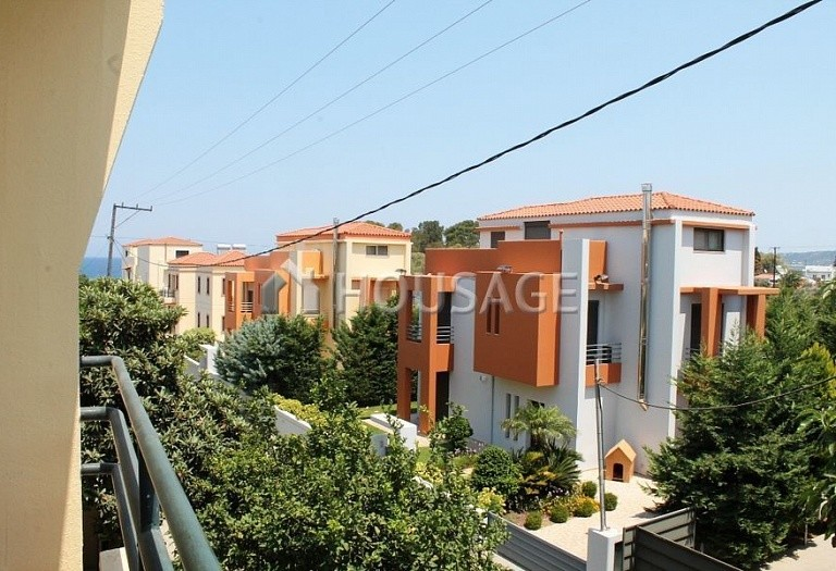1 bed flat for sale in Rhodes, Rhodes, Greece, 35 m² - photo 20