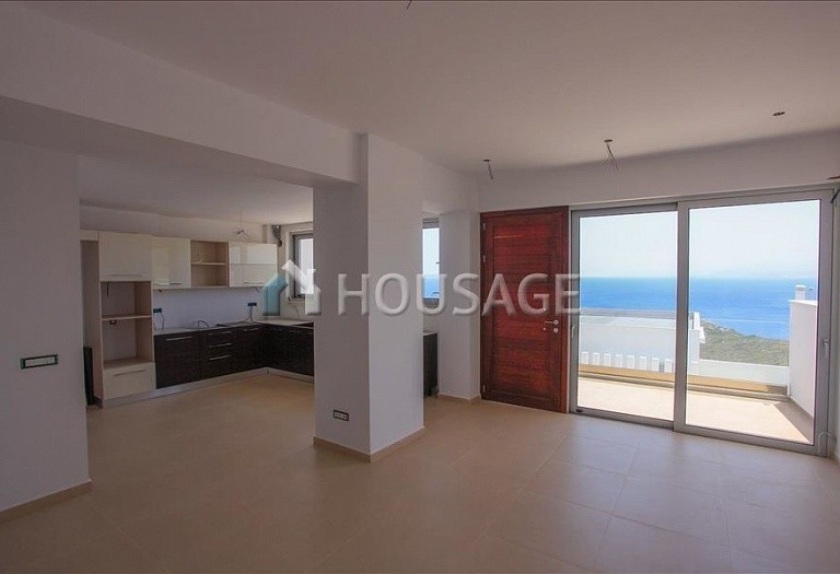 Townhouse for sale in Heraklion, Heraklion, Greece, 188 m² - photo 4