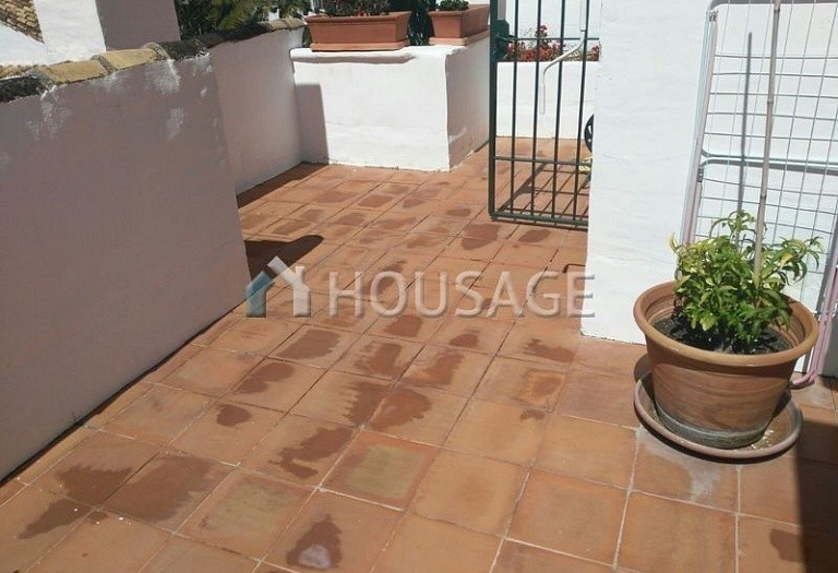 Apartment for sale in Cancelada, Estepona, Spain, 248 m² - photo 6