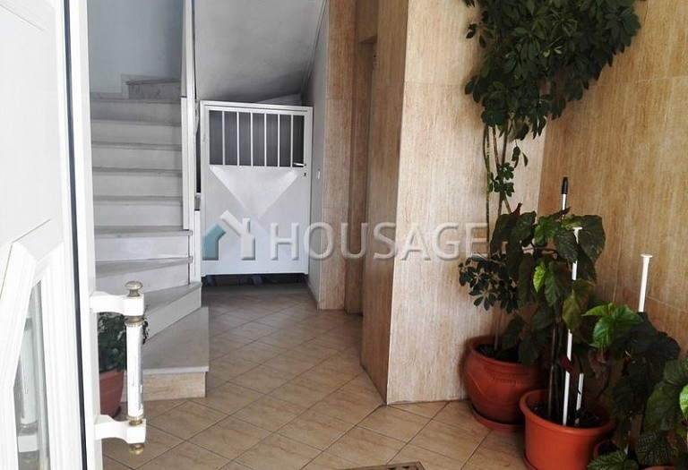 3 bed flat for sale in Peraia, Salonika, Greece, 136 m² - photo 14