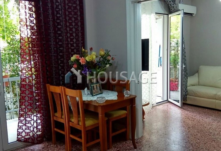 1 bed flat for sale in Lagomandra, Sithonia, Greece, 66 m² - photo 5