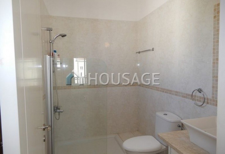 3 bed villa for sale in Pegeia, Pafos, Cyprus, 140 m² - photo 14