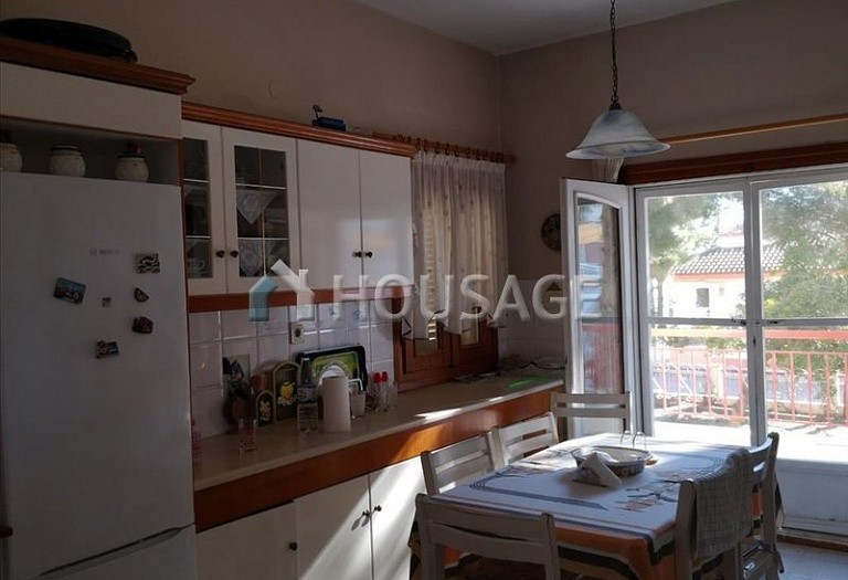 5 bed a house for sale in Nea Michaniona, Salonika, Greece, 370 m² - photo 8