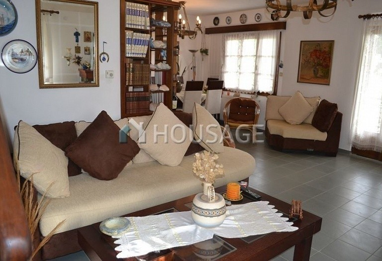 4 bed a house for sale in Kalandra, Kassandra, Greece, 150 m² - photo 4