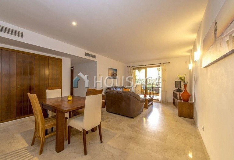2 bed apartment for sale in Orihuela, Spain, 102 m² - photo 4