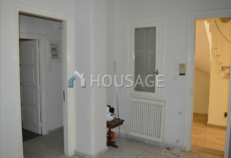 1 bed flat for sale in Zografou, Athens, Greece, 85 m² - photo 6