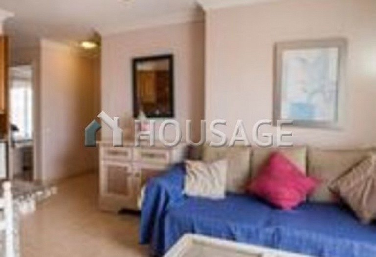 2 bed apartment for sale in Arona, Spain - photo 7